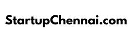 StartupChennai.com